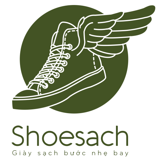 Shoesach